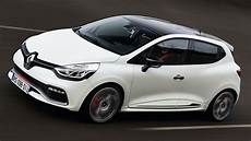Clio Rs Trophy - renault clio rs 220 trophy 220 hp faster gearbox