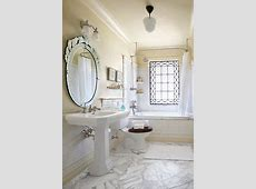 40 Best Clawfoot tub shower images   Clawfoot tub shower