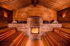 Sauna Meri Sauna