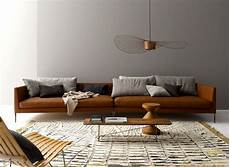 Flooring Trends For 2018 Living Room Decor Living Room