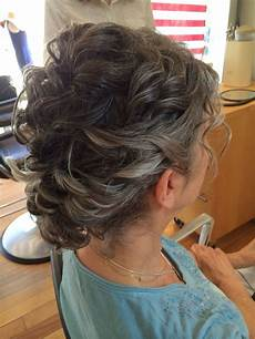 Hairstyles For Weddings Of The Groom