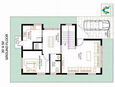 single floor 3 bhk house plans floor plan for 30 x 50 feet plot 3 bhk 1500 square feet