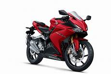 Cbr250rr 2018 2018 honda cbr250rr with new colours launched in indonesia