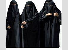 Burka: Clothes, Shoes & Accessories   eBay