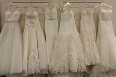 bride to be consignment bloomington minnesota wedding