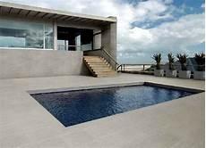 carrelage terrasse exterieur moderne terrasse carrelage contemporain