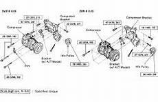small engine repair training 2003 toyota 4runner free book repair manuals repair guides