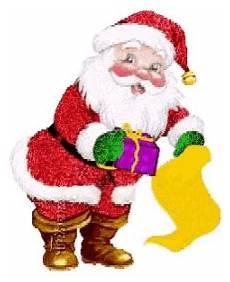 weihnachtsmann auf motorrad gif the santa clause gifs tenor