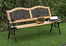 Garden Benches Designs Nicez