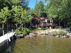 Apartments For Rent Rangeley Maine by Vrbo 174 Mooselookmeguntic Lake Us Vacation Rentals