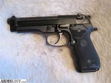 beretta 96 357 sig conversion barrel for sale armslist for trade beretta 96fs for sig 229 in 357 40