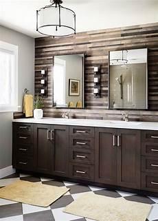 25 bathroom backsplash designs decorating ideas design trends premium psd vector downloads