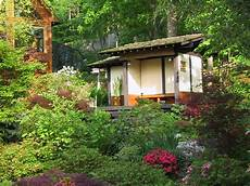japanese tea house a curious life