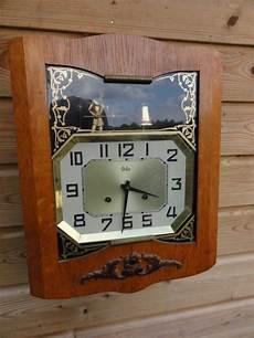 odo wall clock period 1940 catawiki
