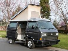 small engine service manuals 1988 volkswagen type 2 on board diagnostic system 1989 vw vanagon westfalia cer for sale in ashland or