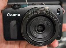 canon mirrorless 2014 canon rumored to launch frame mirrorless soon