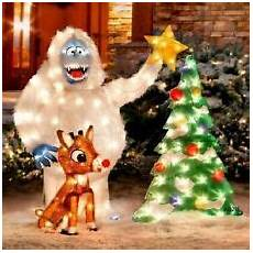 Animated Decorations Outdoor by Outdoor Animated Decorations Products For Sale
