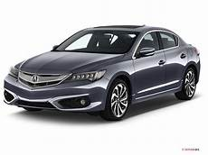2017 acura ilx prices reviews listings for sale u s news world report