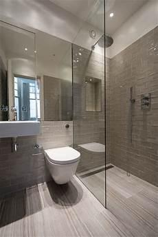 studio bathroom ideas knightsbridge apartment modern bathroom by tla studio