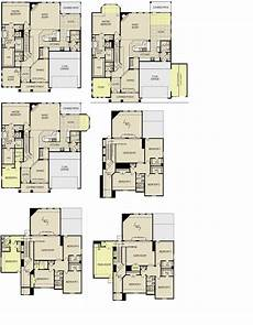 fort hood housing floor plans bethany wood floors builder