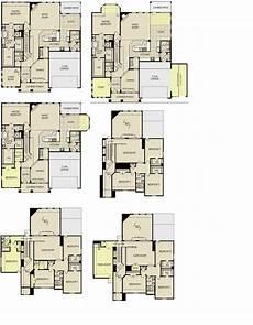 fort hood housing floor plans bethany wood floors builder