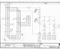 l t ml2 starter wiring diagram l t starter wiring diagram delta wiring diagram 3 phase motor starter wiring