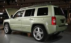 2015 jeep patriot sport news reviews msrp ratings with amazing images