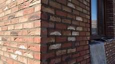 Comment Faire Des Joints De Brique