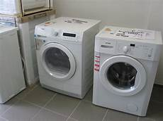 waschmaschinen w 228 schetrockner darmstadt b ware