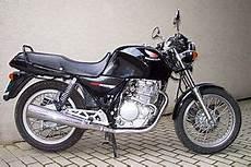 Honda Xbr 500
