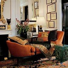 Ralph Home Decor Ideas by Ralph Home La Boheme Collection 9 Sitting Area