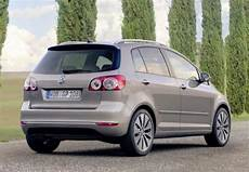 2011 Volkswagen Golf Plus 1 4 Tsi Related Infomation