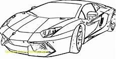 lamborghini aventador drawing at getdrawings free