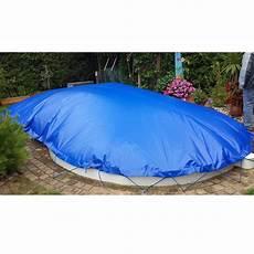 Schwimmbadabdeckung Plane - aufblasbare poolabdeckung pool abdeckungen schwimmbad