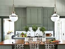 green is the new neutral southern living