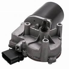 motor scheibenwischer waschwasseroumpe f 252 r nissan almera
