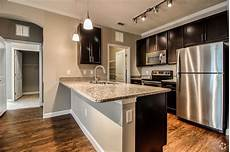 Apartments For Rent In South Orlando Fl by Lake Nona Apartments For Rent Orlando Fl Apartments