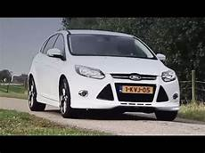 ford focus mk3 ford focus mk3 buyers review