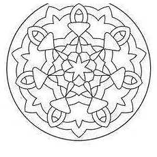 mandala coloring pages beginner 17872 64 best paradosiakes stoles images on 25 march mandala and mandalas