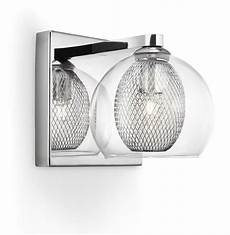 myliving wall light 3823111e0 philips