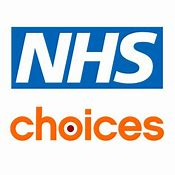 Image result for nhs choices