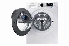 Samsung Waschmaschine Test Vergleich 2019 Addwash