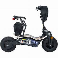 e scooter electric e scooter ev 1600 watt 48 volt battery seat