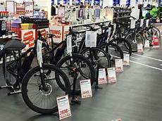 hier k 246 nnen sie e bikes und pedelecs ausprobieren
