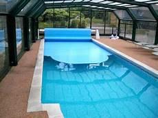 up pool größen cubiertas para piscinas la mejor informaci 243 n sobre lonas