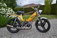 mobylette peugeot 103 moped peugeot 103 mobylette doppler polini