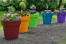 Florence To Install Anti Terror Planters In Lieu Of