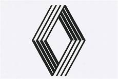 Logo Renault Vasarely Autotest Fr Essais Auto