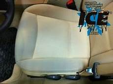 schimmel entfernen autositz jeansverf 228 rbung auf hellen stoffsitzen fahrzeug
