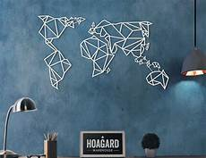 hoagard metal world map 187 gadget flow